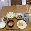 朝食なら…。の画像