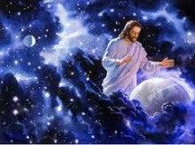 全能なる神