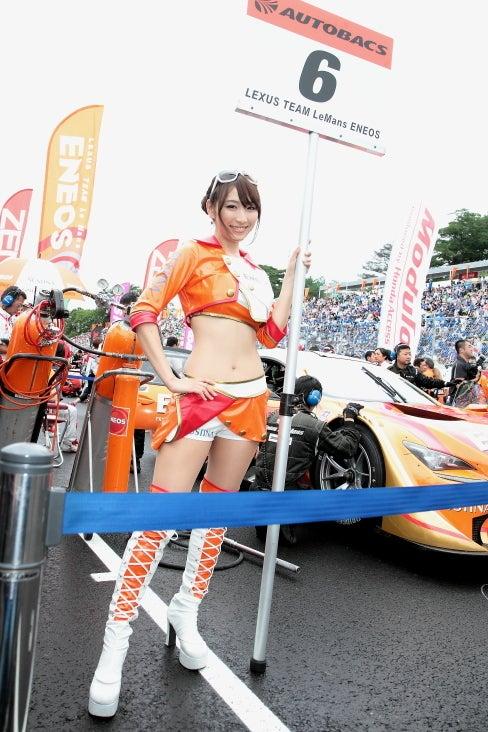千葉さくらさん Threeriseイベント20120916   RQ・イベコンカタログ 2nd
