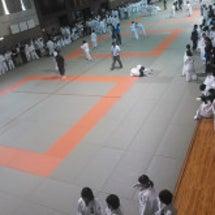 滋賀県強化練習会