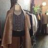 雑貨手織物のお店 Nussaraの画像