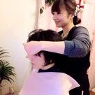 結婚式前のヘアメイクのご予約承ります(*^^*)の記事より