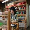 絹糸で機織り体験 その2  石見に行こう!プロジェクトの画像