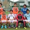 ウルトラビギナーズカップ結果報告!!の画像