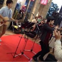 元町ミュージックウィ…