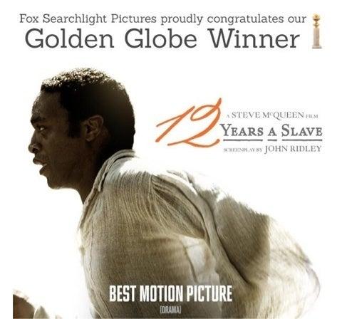 映画それでも夜は明ける1841年自由黒人ソロモン・ノーサップの12年間 ...