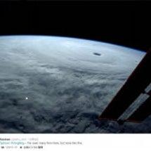 台風19号NHK過剰…
