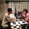 高橋直純のトラ×ブルメーカー#551更新しました!!の画像