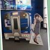 初めての仙台空港アクセス線の画像