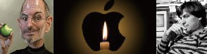 iPhone_apple