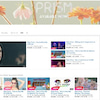 Katy Perry(ケイティ・ペリー)の新着動画が届きましたの画像