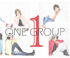 ONE GROUP