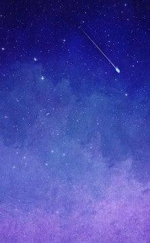 星の王子さま Linedecoスタッフのブログ