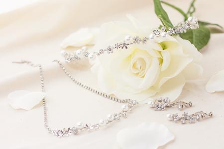 Brillant Fleurs ブリアントフルール(輝く花)