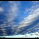 こないだの雲と風∞無限大のパワー 千葉県 柏 リラクゼーション 柏駅西口 タイ古式マッサージの記事より
