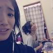 明日でラスト…!by…