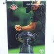 日本オープン