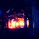 柏神社 巫女さんの舞♪ 千葉県柏市 柏駅東口にて。 今週のマッサージ 予約状況 リラクゼーションの記事より