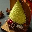 クリスマス② ソープ…
