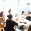 遠藤ゆり先生によるワンデーイベント♪の画像