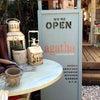 雑貨屋 agatha 移転してリニューアルオープンしました!の画像