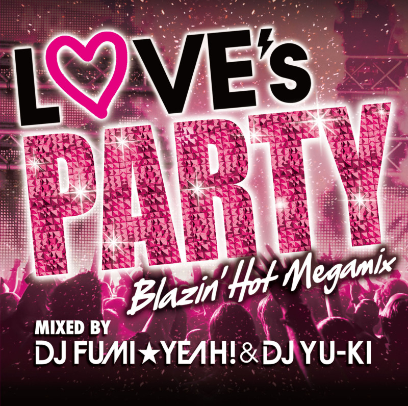 lovesparty
