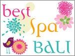 バリ島の人気スパやバリエステの専門サイト