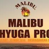 Malibu Hyuga Pro (*^.^*)の画像