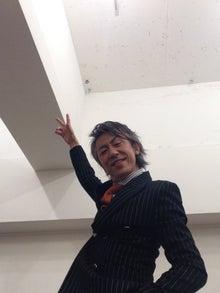 じまんぐ - JapaneseClass.jp