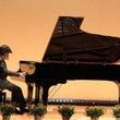 ピアノの発表会♬