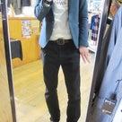 秘蔵写真(笑)☆喬幹くん☆まあちゃんの《愛方》&《着たい》コーデ♡の記事より