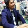 Fuseちゃん (^○^)の画像