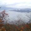 八甲田・十和田湖・奥入瀬渓流の画像