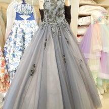 衣裳店 BRIDES…