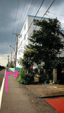 2014-10-22-19-52-58_deco.jpg