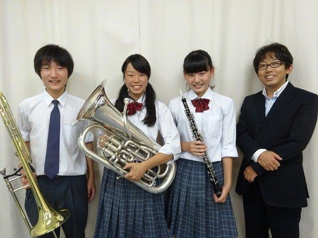 長尾中学校 | ラジ・ドキッのブ...