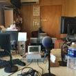 またまたラジオ収録!