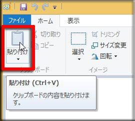 スクリーンショット 一部 pdf 保存