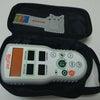 犬猫専用自動血圧計「ペトラス」の画像