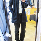 〖第二弾〗入荷商品ごっ紹介~☆まあちゃんCollect9さんでショッピングwの記事より