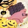 【富澤商店】手づくりオリジナルクッキーの画像
