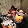 高橋直純のトラ×ブルメーカー#552更新しました!!の画像