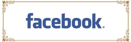 はちみつ美容 Facebookページ