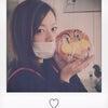 11月merci大阪♡の画像