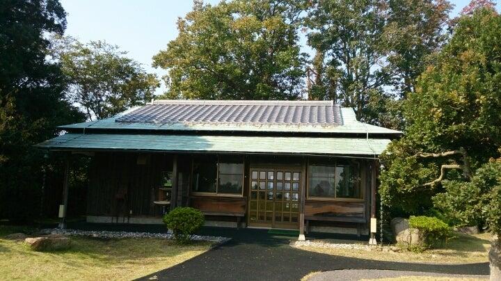 県 天気 岡山 倉敷 市