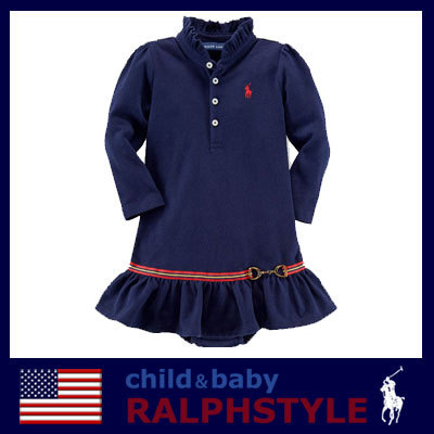 RALPHSTYLE ralphstyle キッズ 子供