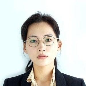 「綾瀬はるか メガネ」の画像検索結果