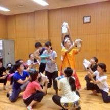 もうすぐ神戸公演‼︎