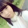 百晴です(.^^.)/フェス〜♡の画像