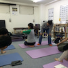 『第4回 予防運動療法勉強会』を開催しました!の画像